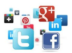How To Measure Success of Social Media Campaigns 1