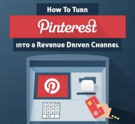 How To Make Money with Pinterest 2