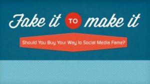 should you buy followers