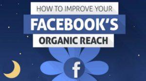 facebook marketing tips