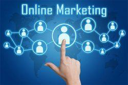 marketing strategy tips