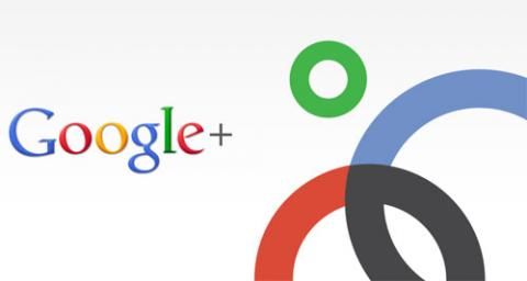 Free Google Marketing Tools For Small Business Owners 1