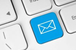Top 3 Reasons You Should Invest in Email Marketing 1