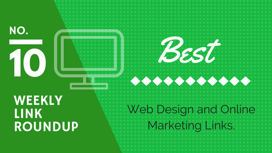 best design links