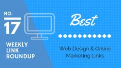 online tools link roundup