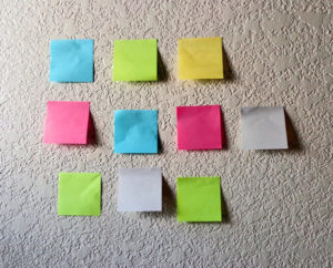 vote best project management tool