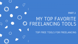 best free tools for freelancers