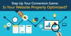 conversion rate optimization tips