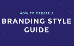 Why Your Company Needs a Visual Style Guide (Infographic) 2