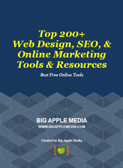 Best Free Web & Graphic Design Tools