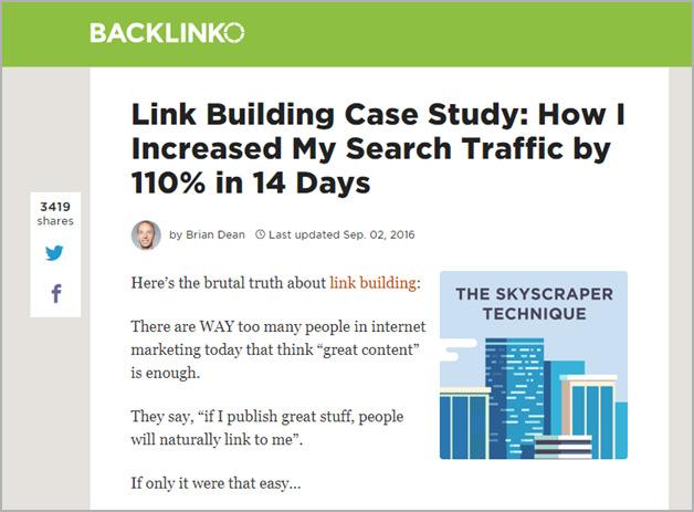 backlinko link building