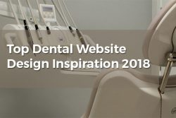 websites for dentists examples