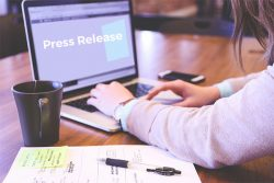 press release marketing tips