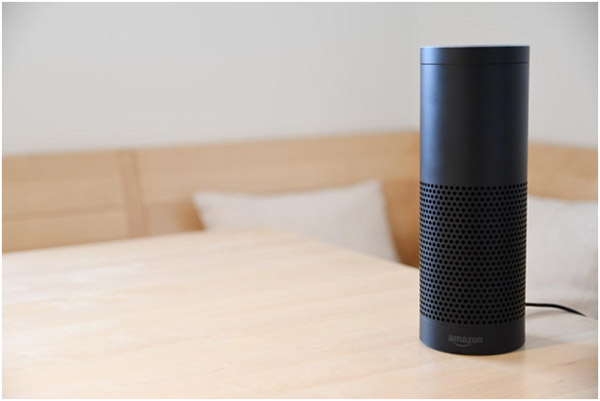 small business voice search