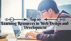 online design development courses