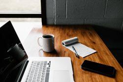 how to start freelance writing career