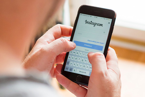 small business instagram tips