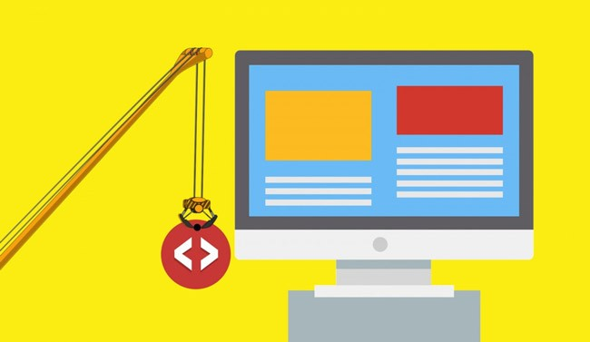 How Designers and Developers Work Together to Make the Development Process Run More Smoothly 1