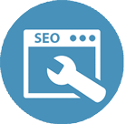 Tips and Tools to Help With Your Link Building Campaign 1