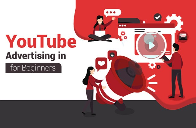 how much does it cost to advertise on youtube