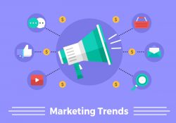marketing trends of the future