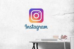 marketing tips for instagram
