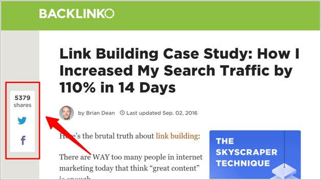 backlinko seo strategy