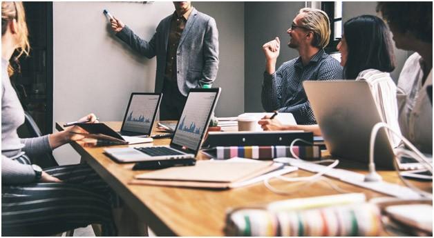 Successful Business Strategies
