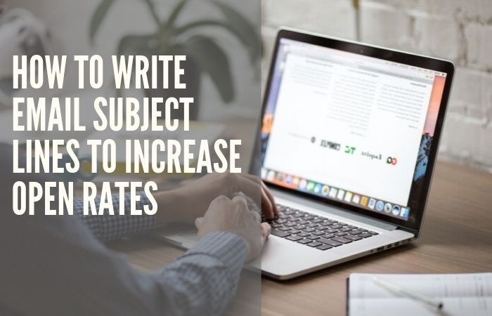 Best Email Subject Lines tips