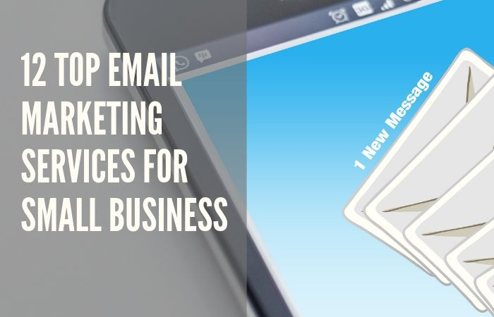 most popular email service