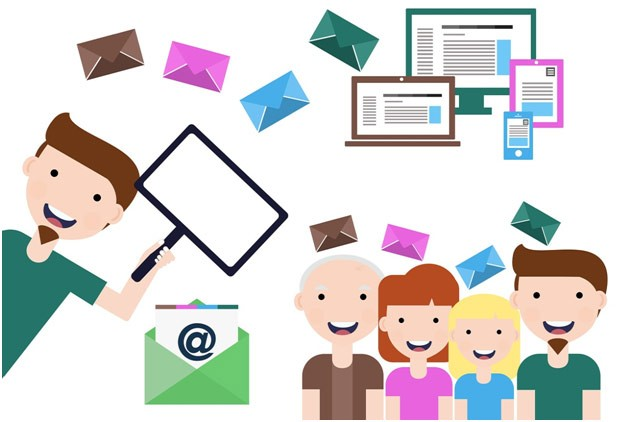 email marketing copy tips