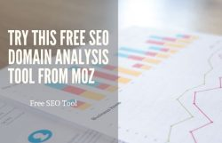 website audit free tool