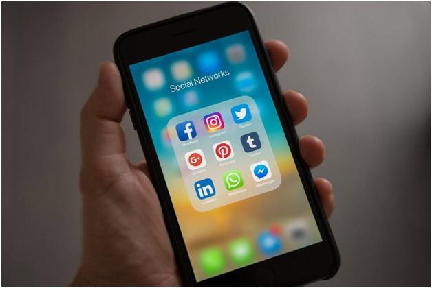 How Social Media Affect SEO