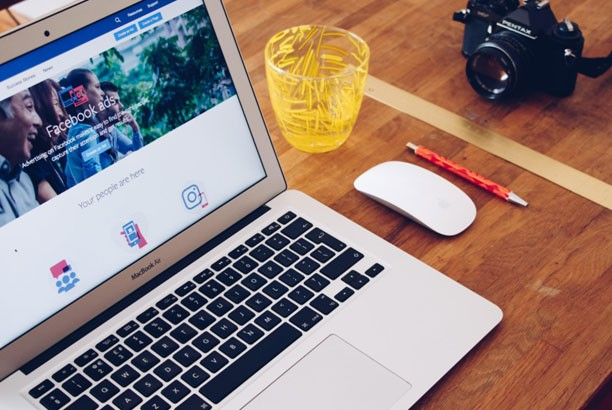 how to run facebook ad campaigns