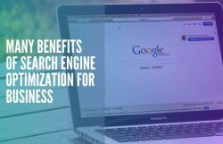 what is the benefit of search engine optimization
