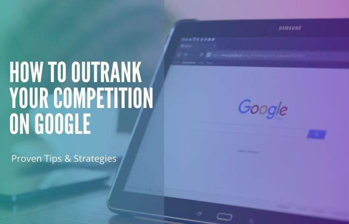outrank competition seo tps