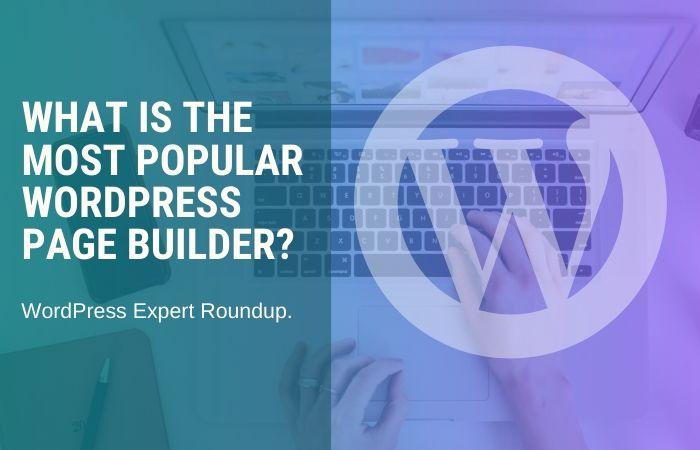 best page builder