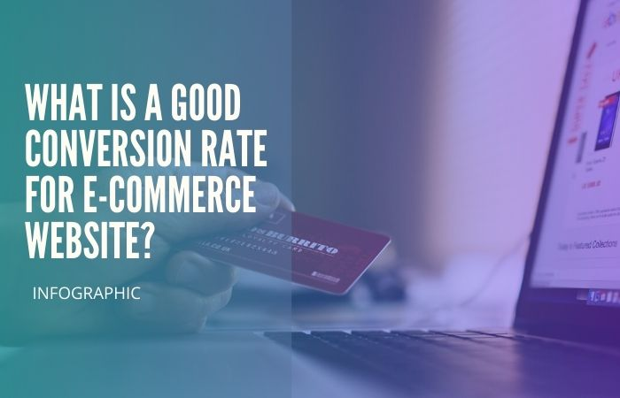 online store conversion rates