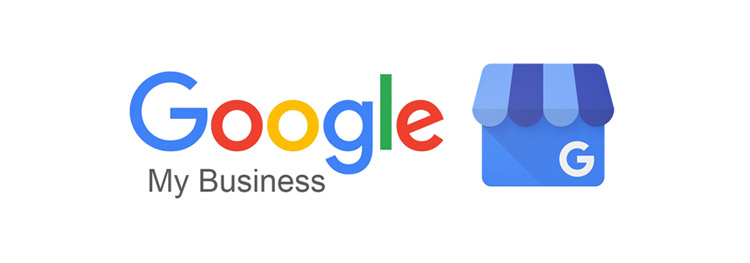 3 Reasons Why Local SEO Is Important For Your Small Business 3