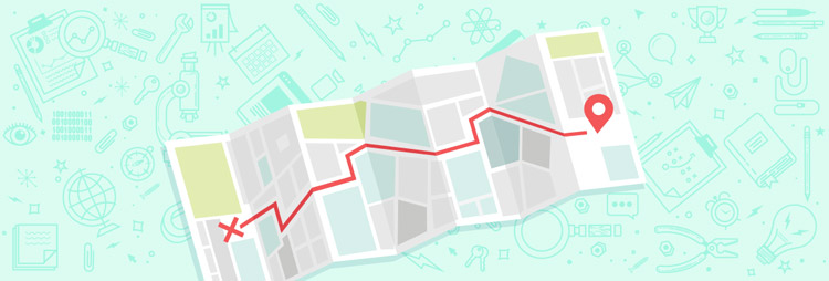 3 Reasons Why Local SEO Is Important For Your Small Business 2