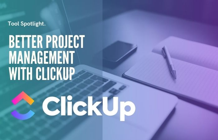 clickup review and tutorials