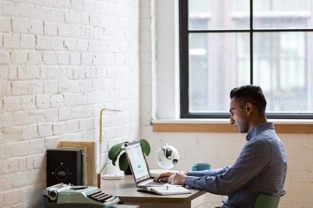 copywriting for lead generation