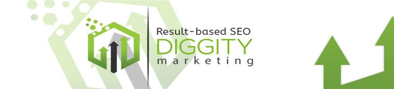 Best YouTube Channels For Learning SEO & Online Marketing 7