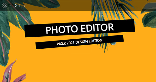 Best Free Online Photo Editors For Bloggers 1