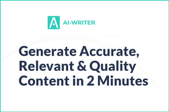 Best AI Powered Assistant Writing Tools to Kickstart Your Content Marketing 4