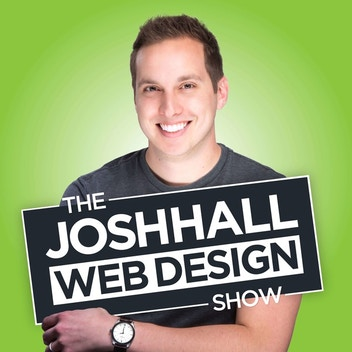 Best Web Design Agency Podcasts for Freelancers (2021 Edition) 3