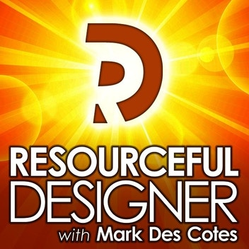 Best Web Design Agency Podcasts for Freelancers (2021 Edition) 4