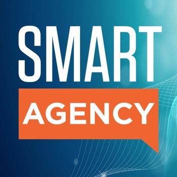 smart agency podcast