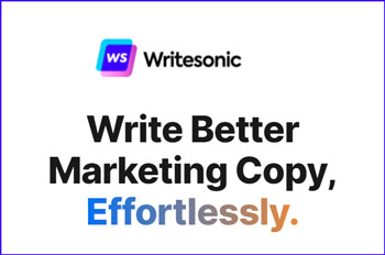 Best AI Powered Assistant Writing Tools to Kickstart Your Content Marketing 5