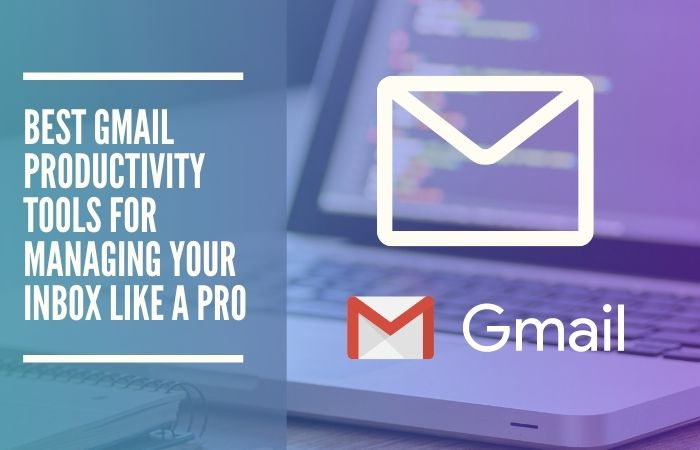 best extensions for gmail